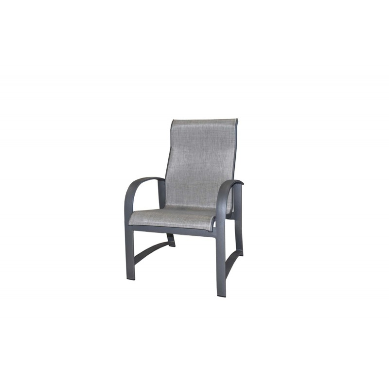 HB Dining Chair