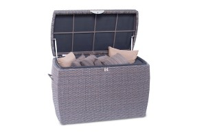 Ipanema Large Cushion Box