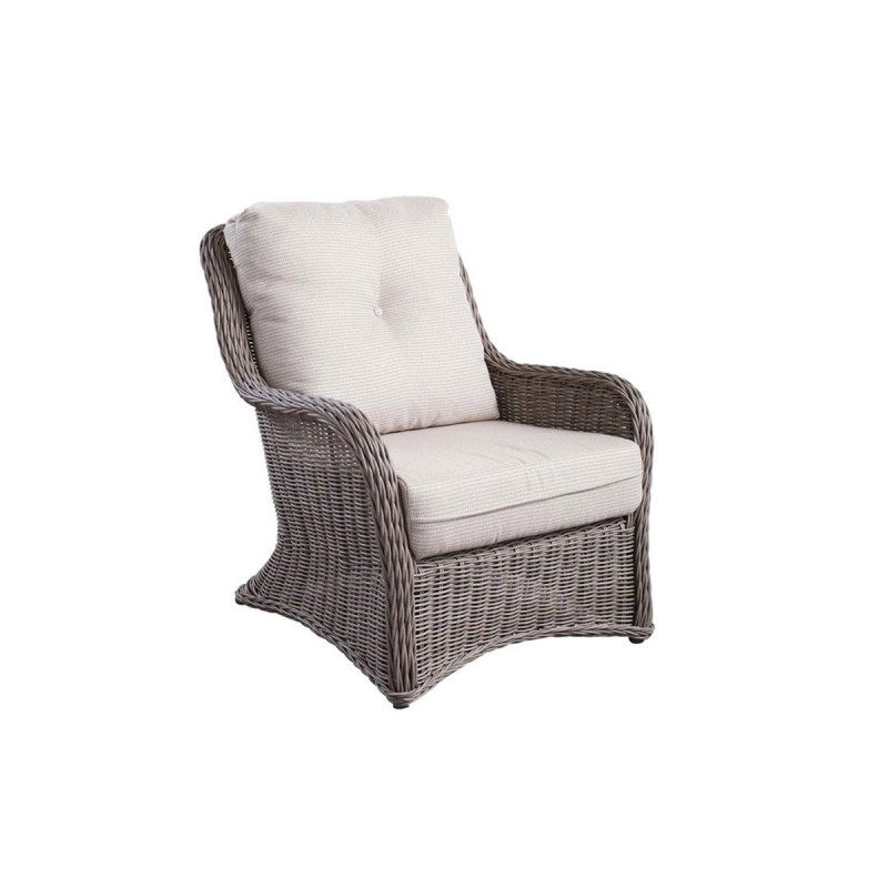 South Bay Lounge Chair
