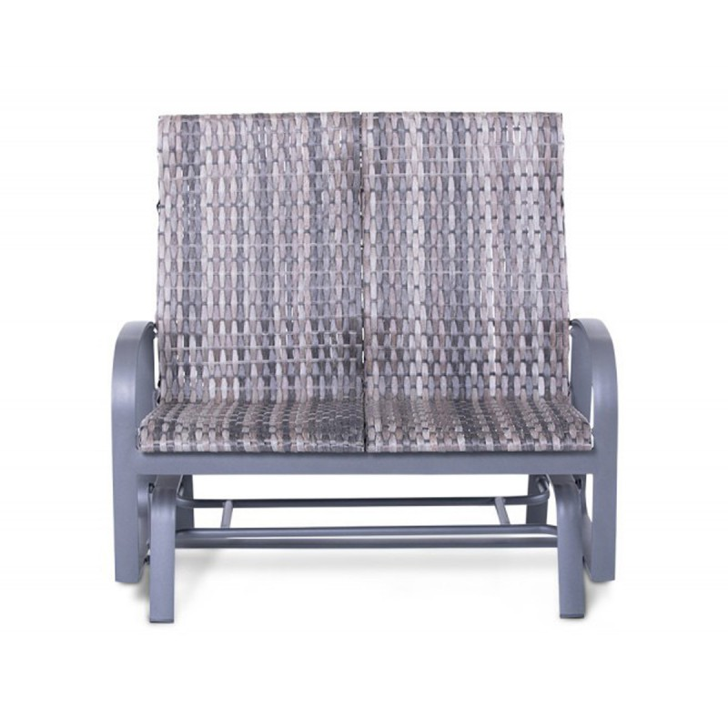 Wakefield Woven Double Glider