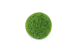 5ft.Boxwood Ball